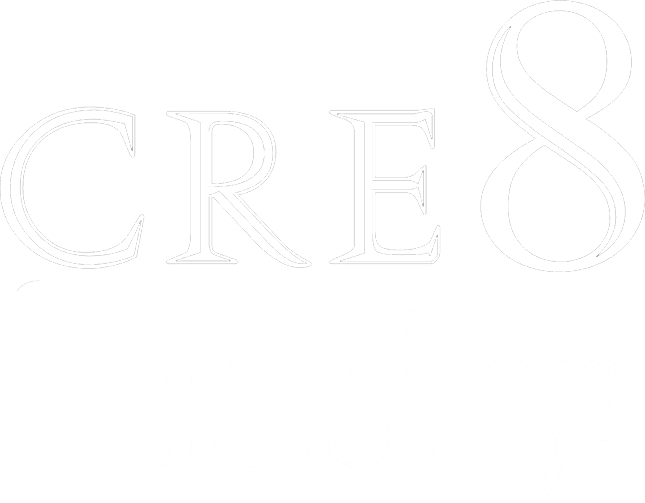 Cre8 Housing